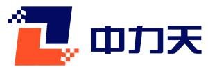 武汉中力天机电有限公司